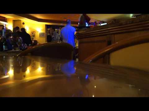 Adult Hungarian Karaoke
