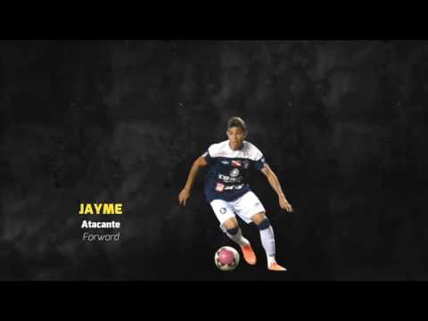 Jayme Juan de volta ao Clube do Remo