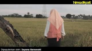Di Batas Waktu - Isyana Sarasvati [UNOFFICIAL MV]