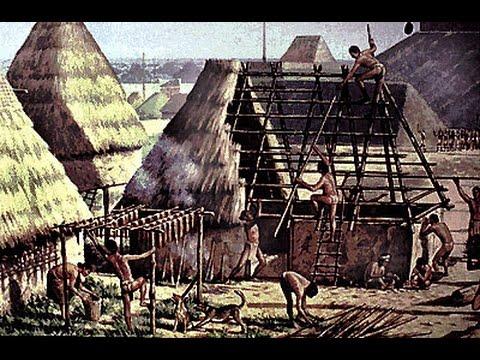 "kingdrop 2016 | The Bible of the Mound Builders | Guatama ""Last Revelation"" | Columbo's Inspiration"