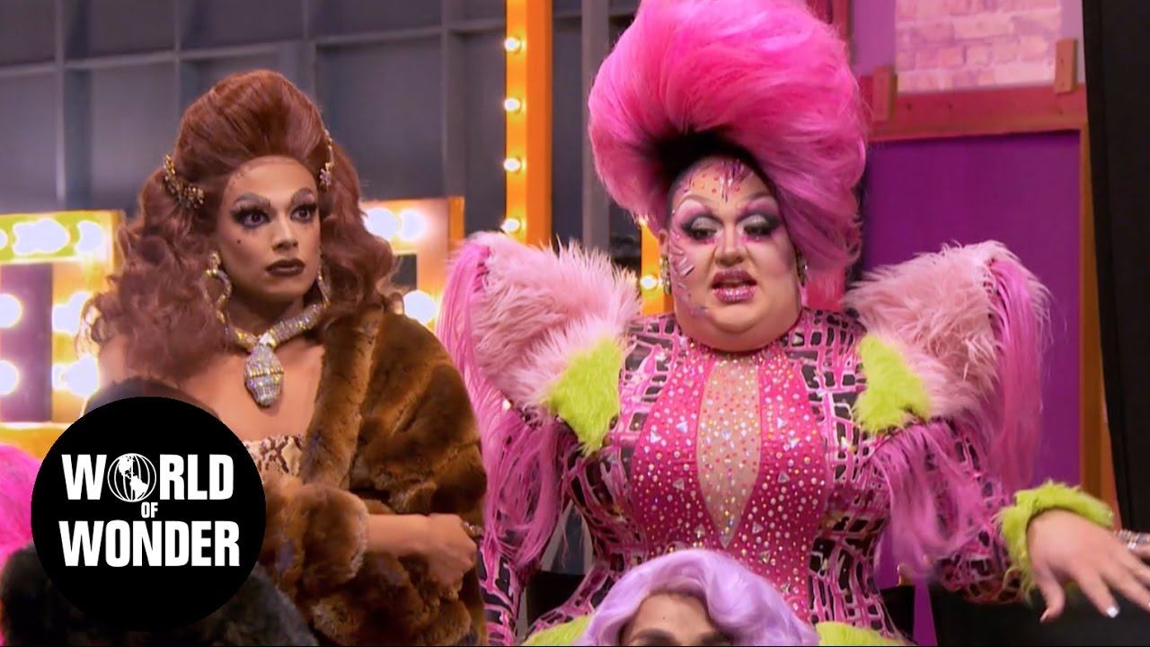 untucked-rupaul-s-drag-race-season-9-episode-5-reality-stars-the-musical
