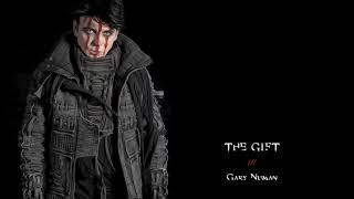 Gary Numan - The Gift (Official Audio)