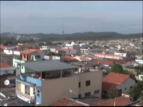 Itaú de Minas Minas Gerais fonte: i.ytimg.com