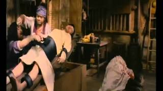 Repeat youtube video Trailer PT SEX & ZEN - EXTREMA ÊXTASE