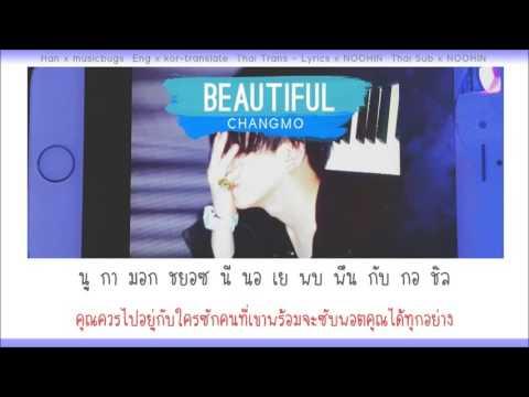 Thai Sub By X NOOHIN3