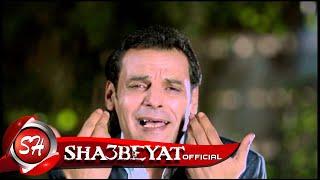 بالفيديو.. علاء الشريف يطرح 'راح وسابنا' بمناسبة عيد الأم