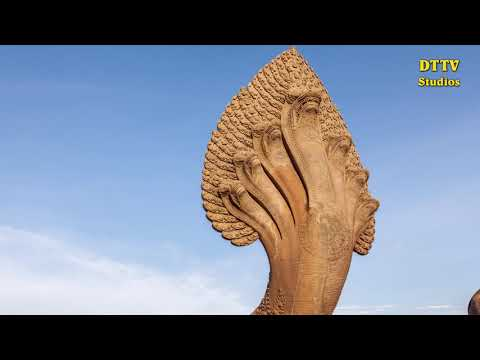 The BIGGEST Mysteries Of Ancient Sumeria Are About To Be Ans