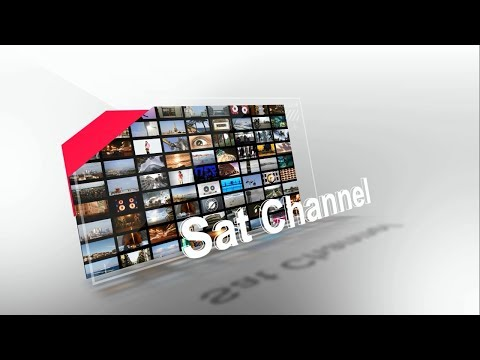 Baixar S A T Local Video Channel - Download S A T Local Video