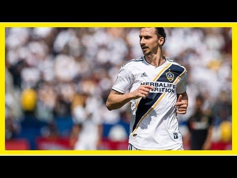 Aktuelle Nachrichten | Ibrahimovic pur: Eurosport präsentiert Zlatan-Cam beim Duell mit Schweinst...