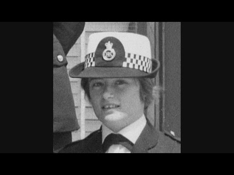 New footage: Police appeal to 14 men over murder of WPC Yvonne Fletcher