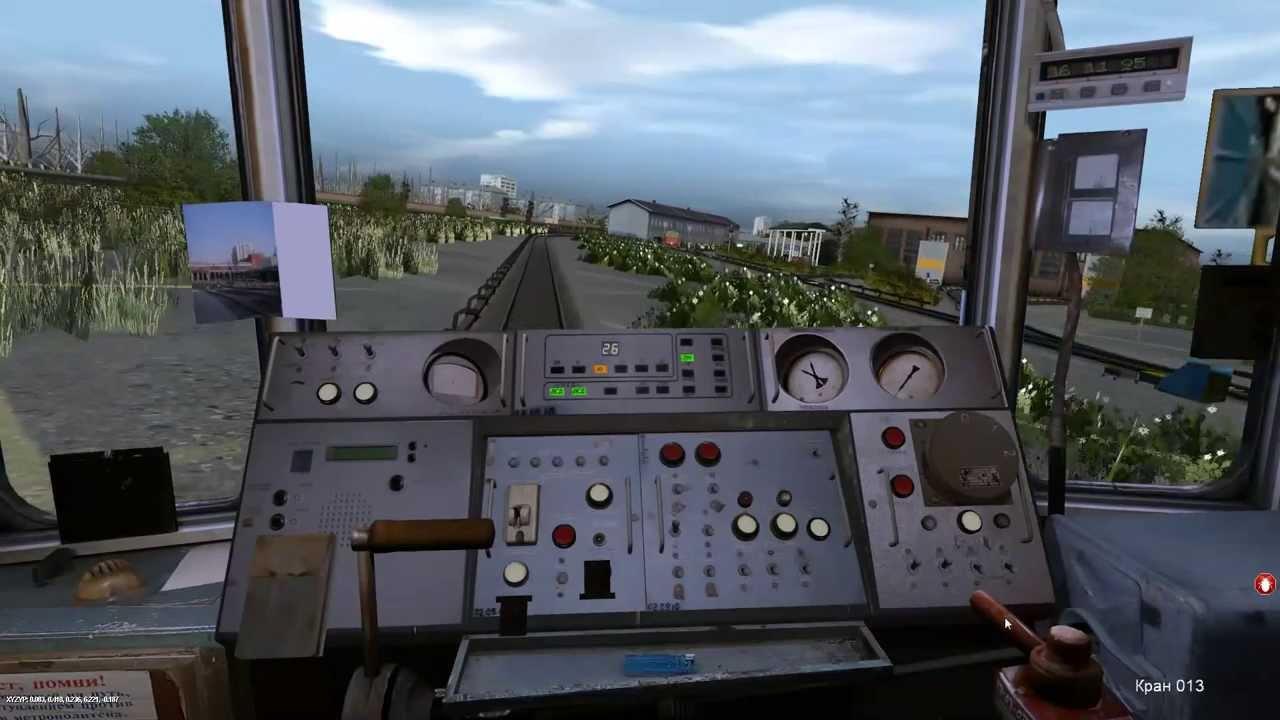Downloads дополнения для railworks, rail simulator, train.