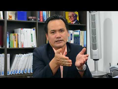 brokerage-di-bursa-malaysia