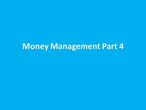 Money Management or position sizing in stock market  model 3 in Hindi Part 4