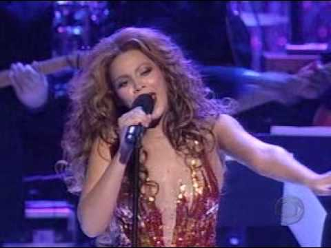 beyonce proud mary live for tina turner