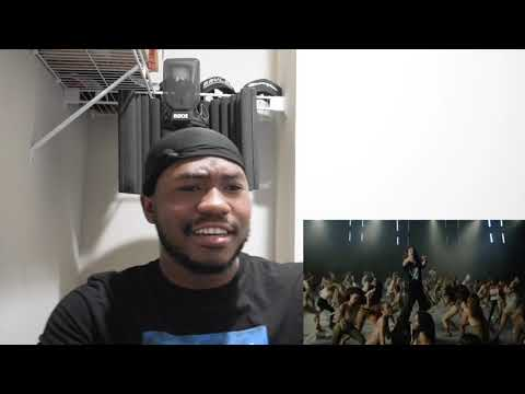 DOPE🔥 Russ - The Flute Song (Official Video) REACTION