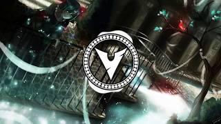 NERVO  - Anywhere You Go ft. Timmy Trumpet (exposure Remix)