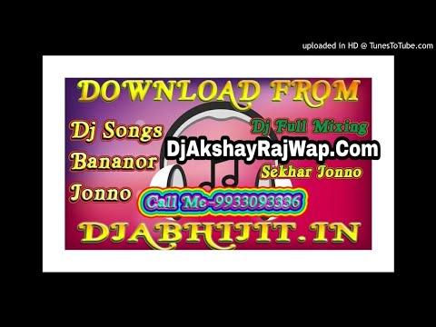 Bindiya Chamke Churi Khanke--Matal Dance Mix---Dj Santu Remix