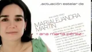 Девственница / Juana la Virgen 2002 Серия 3