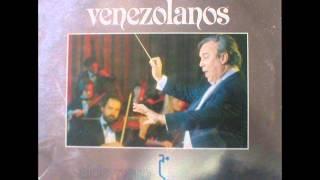 Aldemaro Romero - Conticinio ALCASA