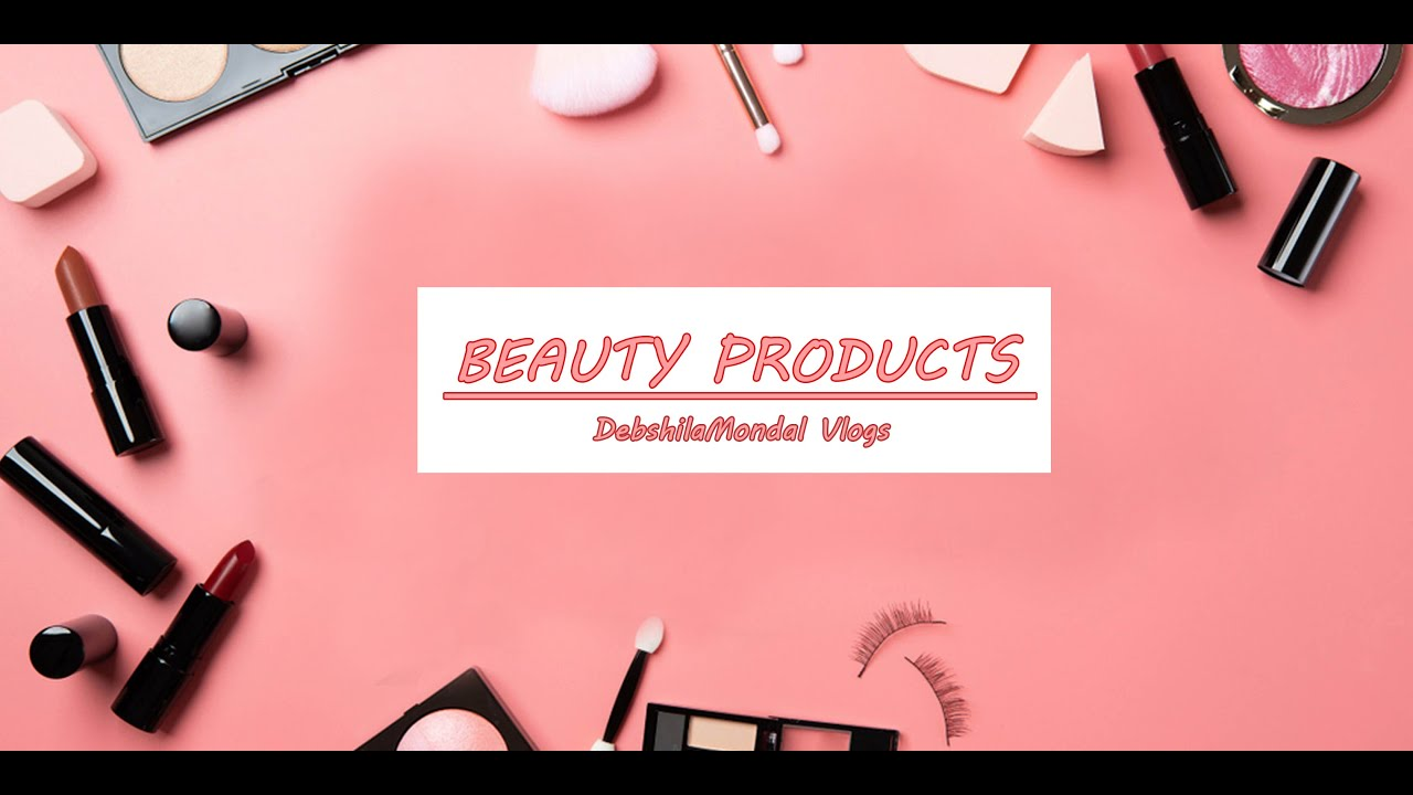 LAKME ABSOLUTE Make Up kits | Review