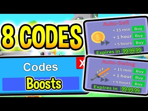 all-8-new-saber-simulator-codes---new-boosts-update-|-roblox