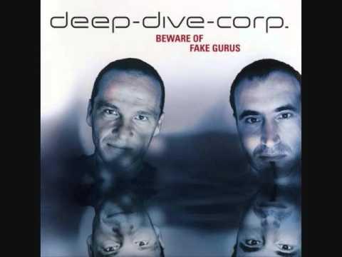 Deep Dive Corp - Delhi news