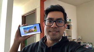 Fortnite ya disponible para más Android | El Recuento Live