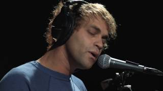Allah-Las - 200 South La Brea (Live on KEXP)