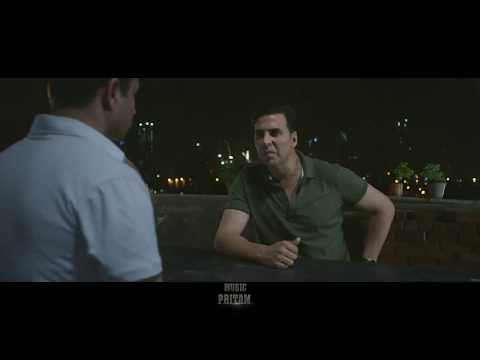 Holiday 2 Dialogues For Whatsapp status __ By Film