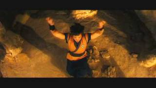 Dragonball: Evolution | Trailer | 20th Century FOX