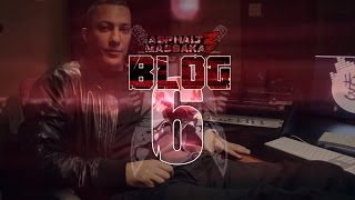 Farid Bang ► AM3 Blog Nr. 6 ◄ [ die Beats ]