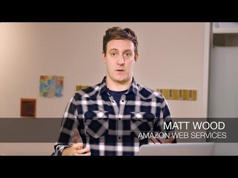 How AWS Batch Works