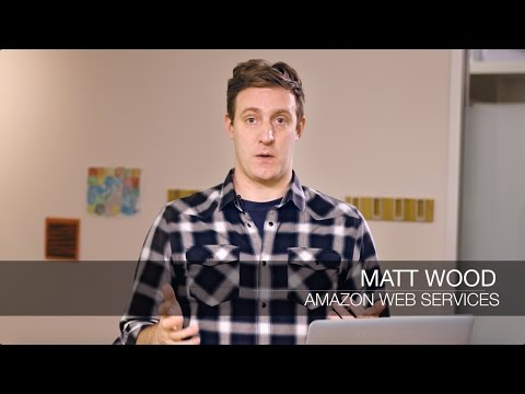 How AWS Batch Works