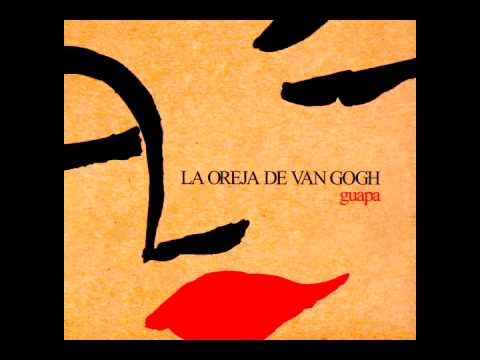 La Oreja De Van Gogh - Dulce locura/Perdida mp3