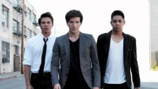 Watch Allstar Weekend The Last Time video