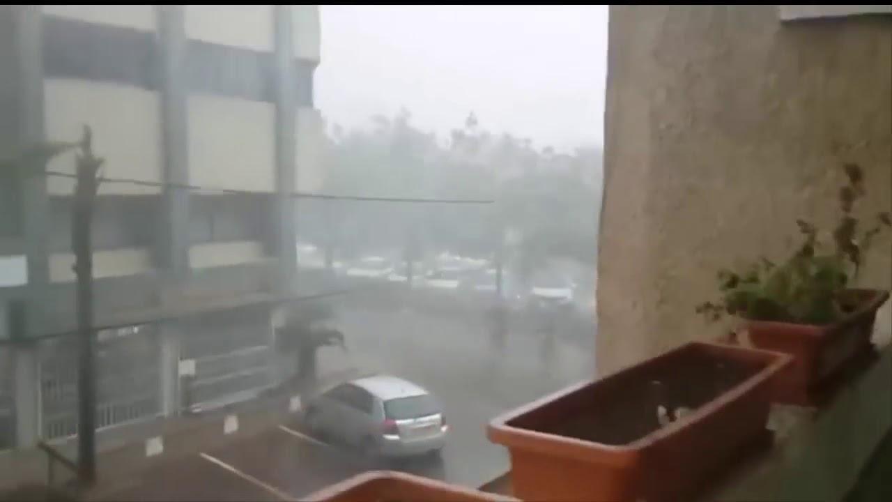 Ураганы,смерчи,бури