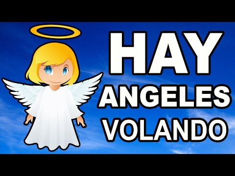 Tutorial - HAY ANGELES VOLANDO EN ESTE LUGAR - Acordes en ...
