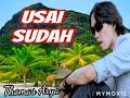 USAI SUDAH  New  🎵🎵🎵THOMAS ARYA 2021