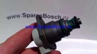 0281002781 Блок управления электромагнитный клапан BOSCH(http://www.getalong.ru/shop/UID_32836.html 0 281 002 781., 2013-03-15T09:33:02.000Z)