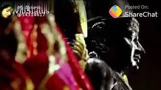 Venkataramana god songs