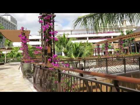 international market place shopping mall kalakaua ave waikiki honollu hawaii 20170220 3