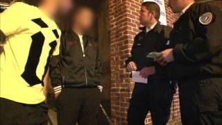 Roubaix Lille : Opération musclé en zone sensible 🚔