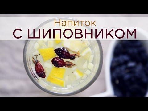 Компоты — 29 рецепта с фото пошагово. Как варить домашний