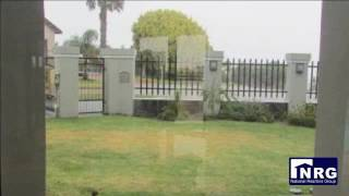 7 Bedroom House For Sale in Lovemore Heights, Port Elizabeth, Eastern Cape, South Africa for ZAR...