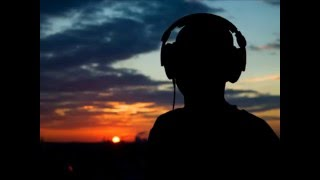 Paul Kalkbrenner -  Sky And Sand (video-lyrics)