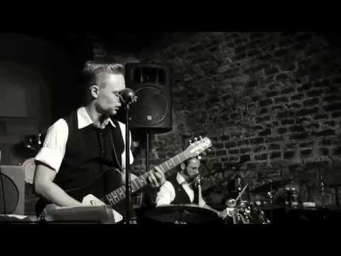 """GOODHAIR BROTHERS """"Psychotic Reaction"""" (Count Five cover) @ Down Under (Wien) 17.4.2015"""