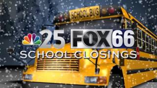School closings promo -