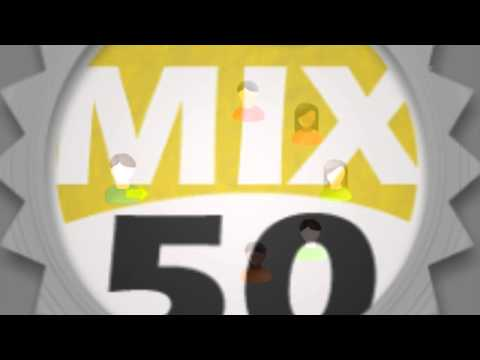 AJUDAMIX - PLANO MIX50