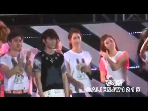 lee jong hyun and yoona dating