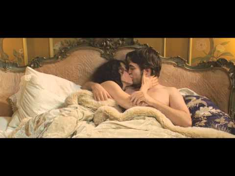 Bel Ami Trailer (HD - 1080p)